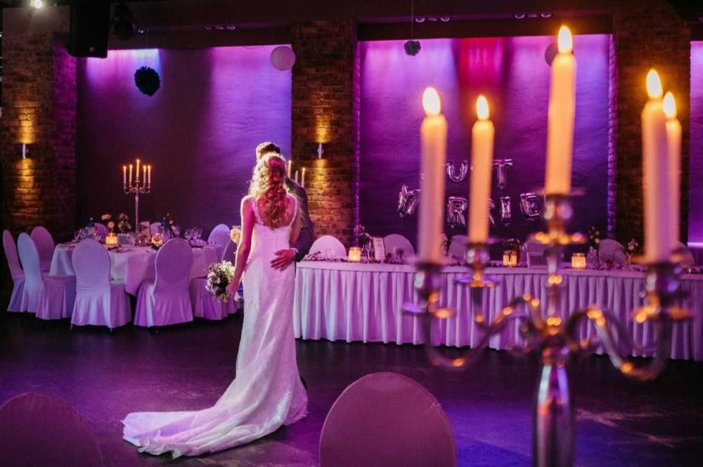AP-Hochzeiten