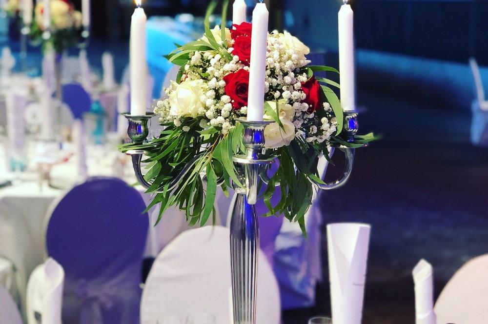 AP-Hochzeiten0014