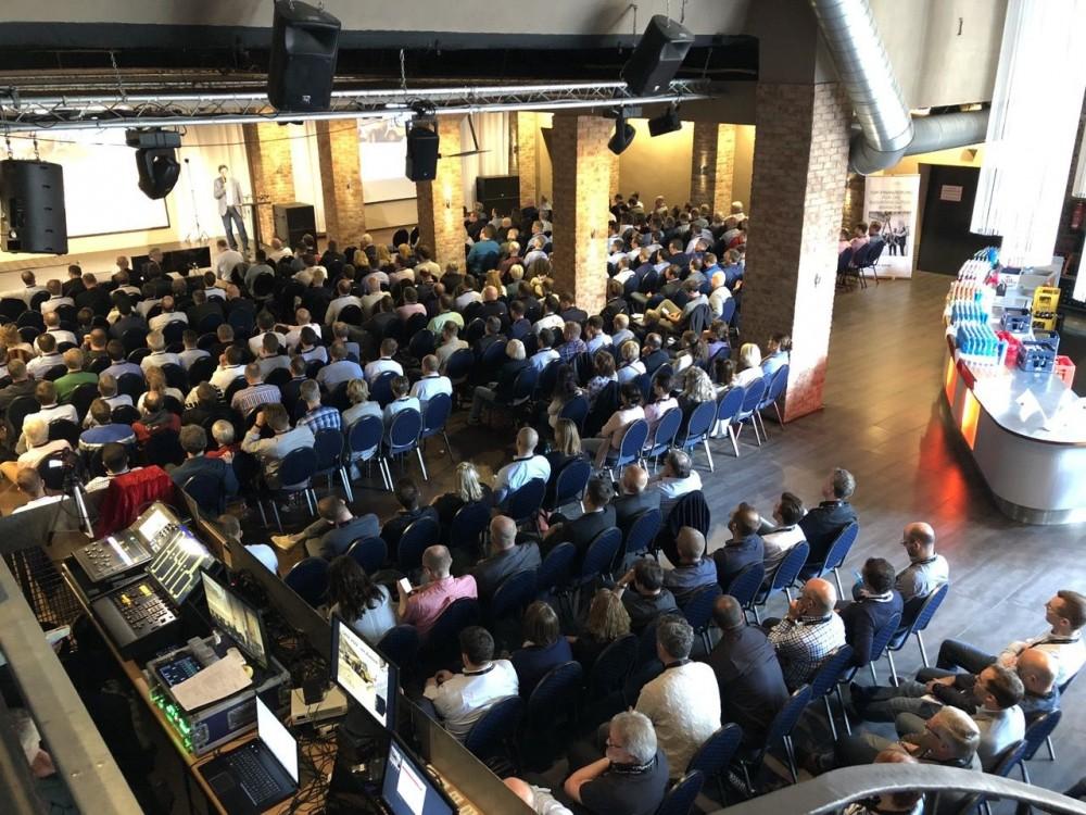 Tagung-Seminare-0002